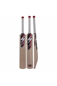 Kashmir Willow Single S Super Drive Cricket Bat