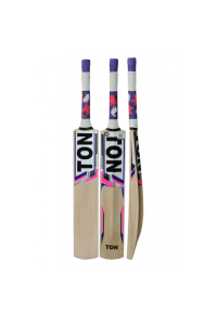 SS TON Blaster Kashmir Willow Cricket Bat