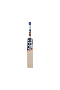 SS Ton Max Power Kashmir Willow Cricket Bat