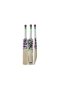 SS Ton Power Plus Kashmir Willow Cricket Bat