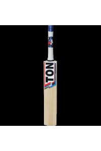 SS TON Reserve Edition Kashmir Willow Cricket Bat