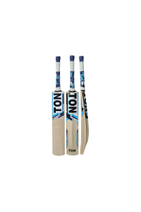SS Ton Revolution Kashmir Willow Cricket Bat