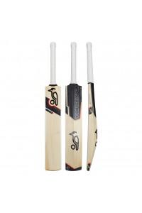 Kookaburra Blaze 250 English Willow Cricket Bat