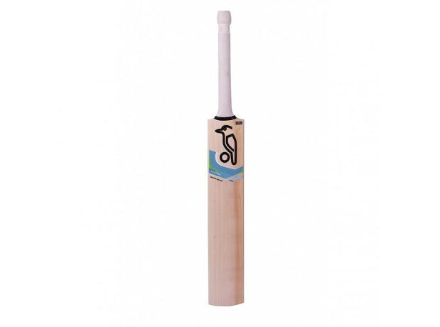 Kookaburra Jos Buttler English Willow Cricket Bat