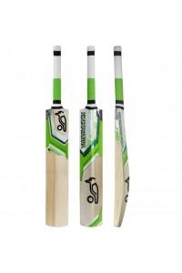 Kookaburra Kahuna 350 English Willow Cricket Bat