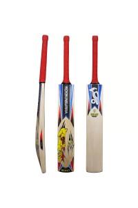 Kookaburra Beast 8.0 English Willow Cricket Bat