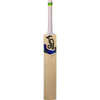 Kookaburra Kahuna Shadow Pro English Willow Cricket Bat