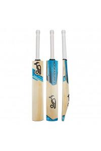 Kookaburra Surge 400 English Willow Cricket Bat
