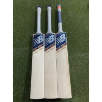New Balance DC 1280 Players Edition English Willow Cricket Bat