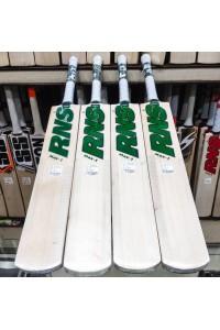 RNS Larsons Max 1 English Willow Cricket Bat