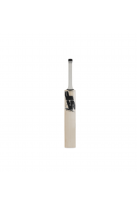 SF Almandus 12000 English Willow Cricket Bat