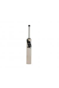SF Almandus Players English Willow Cricket Bat