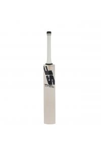SF Black Edition English Willow Cricket Bat
