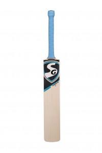 SG Hybrid 20 LE English Willow Cricket Bat