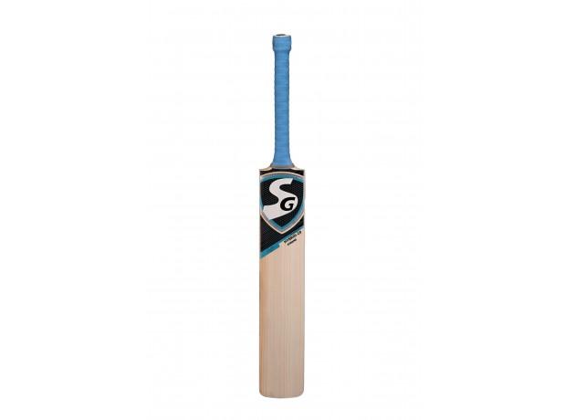 SG Hybrid 20 Xtreme English Willow Cricket Bat