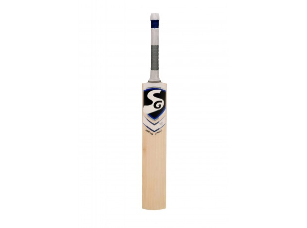 SG Watto Strike English Willow Cricket Bat