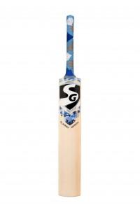 RP LE English Willow Cricket Bat SH