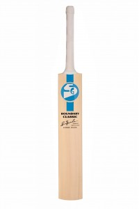SG Boundary Classic Kashmir Willow Cricket Bat