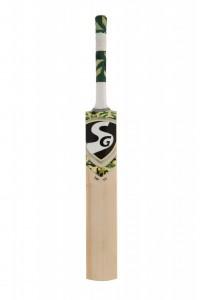 SG HP 33 English Willow Cricket Bat
