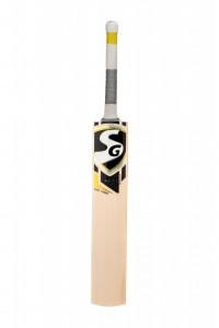 SG King Cobra English Willow Cricket Bat