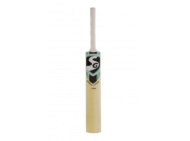 SG Phoenix Xtreme Kashmir Willow Cricket Bat