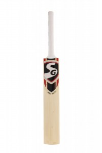 SG RSD Plus Kashmir Willow Cricket Bat