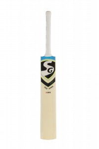 SG RSD Spark Kashmir Willow Cricket Bat