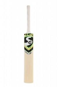 SG Savage Plus Kashmir Willow Cricket Bat