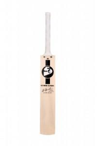 SG Scorer Classic Kashmir Willow Cricket Bat