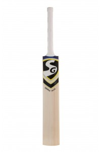 SG Sierra Plus Kashmir Willow Cricket Bat