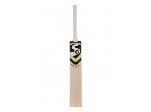 SG Sierra Plus Kashmir Willow Cricket Bat