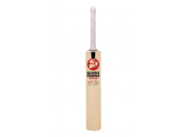 SG Sunny Gold Classic English Willow Cricket Bat