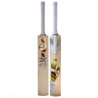 SG Sunny Gold Classic Original LE English Willow Cricket Bat