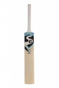SG Valor Kashmir Willow Cricket Bat