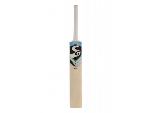 SG Velor Premium Kashmir Willow Cricket Bat