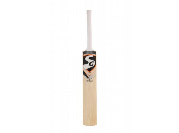 SG Ventura Kashmir Willow Cricket Bat