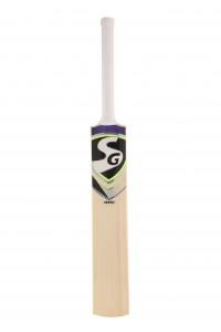 SG Verto Premium Kashmir Willow Cricket Bat