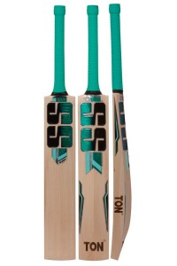 SS Blast English Willow Cricket Bat