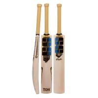 SS GG Smacker English Willow Cricket Bat