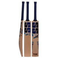 SS QDK Elite English Willow Cricket Bat