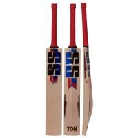 SS Maximus English Willow Cricket Bat