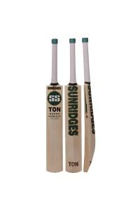 SS Retro Classic Power Plus English Willow Cricket Bat