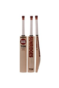 SS Retro Classic Super English Willow Cricket Bat