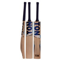 SS TON Player Edition English Willow Cricket Bat