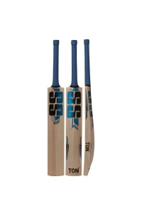 SS Premium English Willow Cricket  Bat