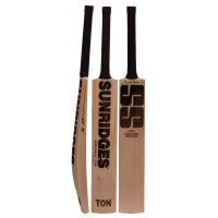 SS Vintage 3.0 English Willow Cricket Bat