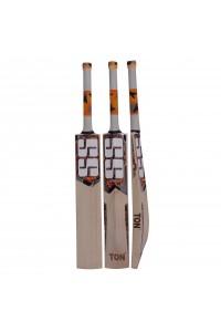 SS Camo 3.0 English Willow Cricket Bat