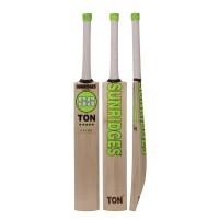 SS Retro Classic Elite English Willow Cricket Bat