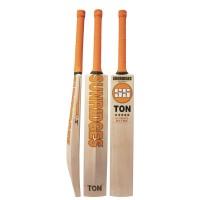 SS Ultimate Retro Classic English Willow Cricket Bat