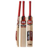 SS VA 900 English Willow Cricket Bat